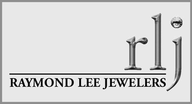 raymondleejewelers