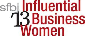 subj influential business women
