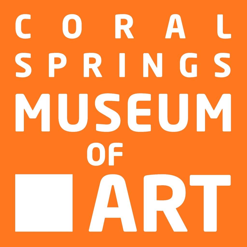 CoralSpringsMuseum_LOGO-noprog-K