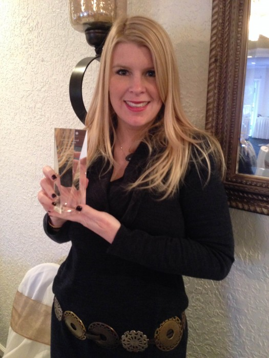 Duree Ross Bernays Award copy