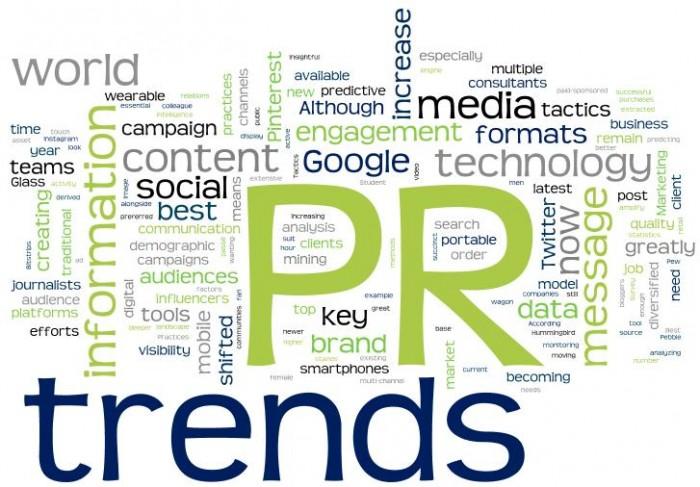PR-Trends-2014
