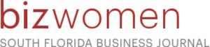 biz women south florida business journal