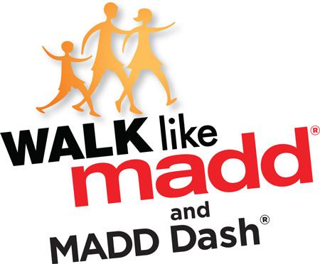 WLM-Madd-Dash-Logos