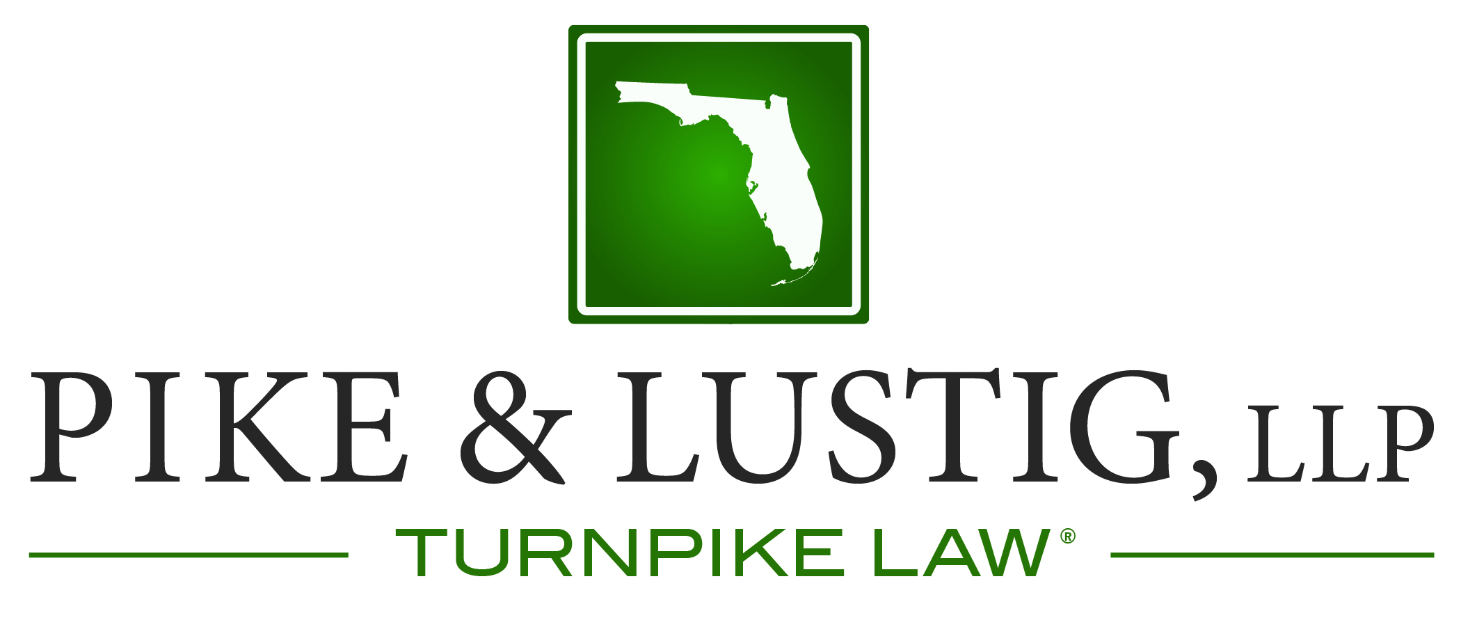 attorney at law pike and lustig