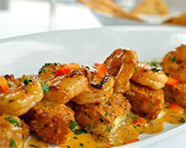 Spicy-Shrimp-&-Eggplant1