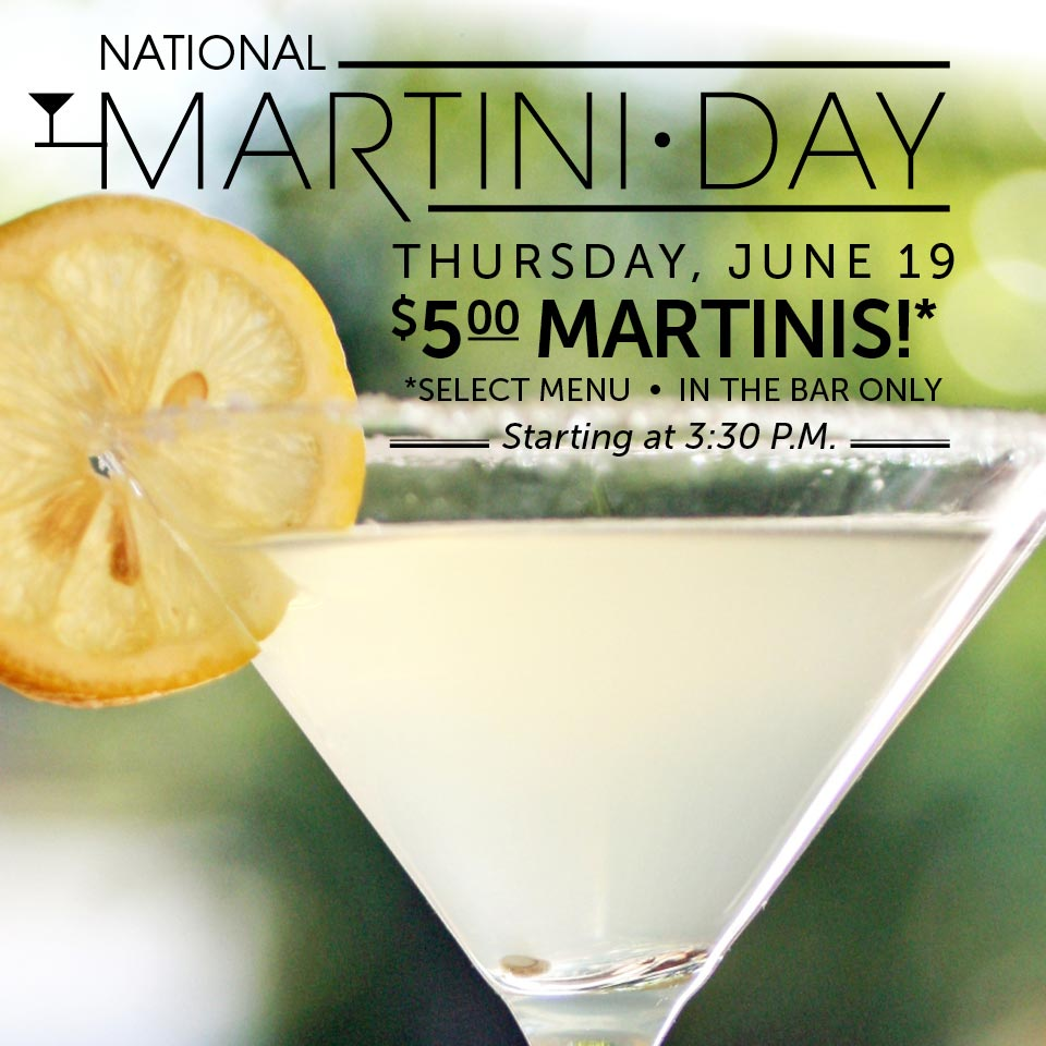 2014_Brio_NationalMartiniDay_Facebook_Post