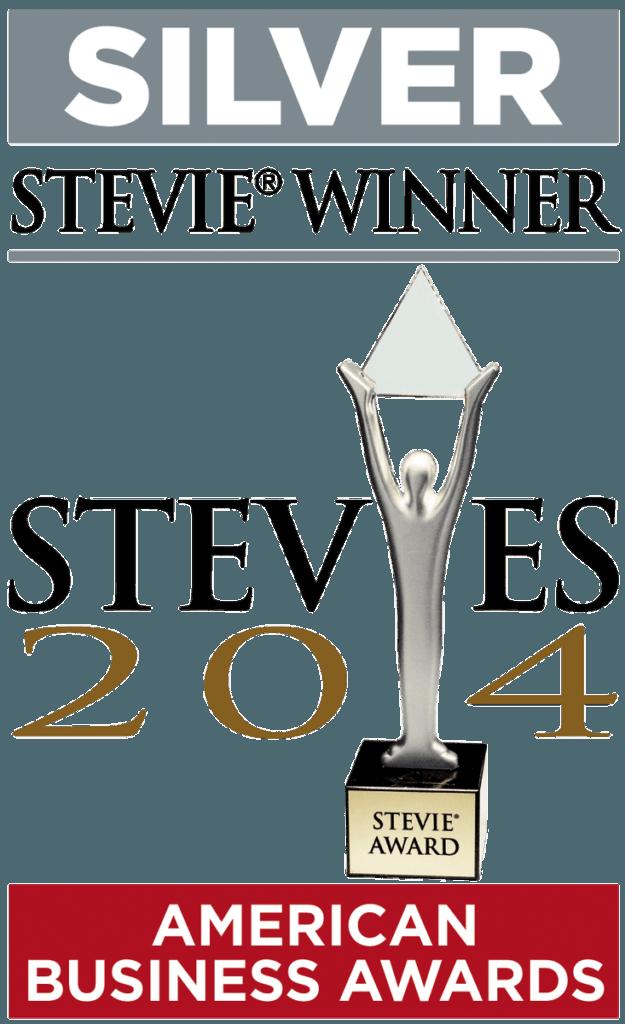 ABA14_Silver_V