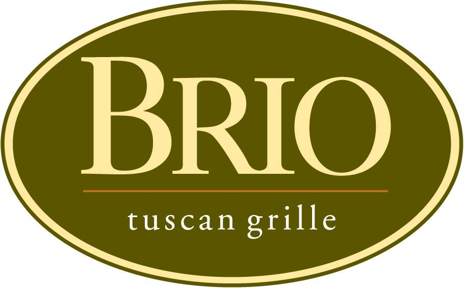 Brio-3-color-logo-copy