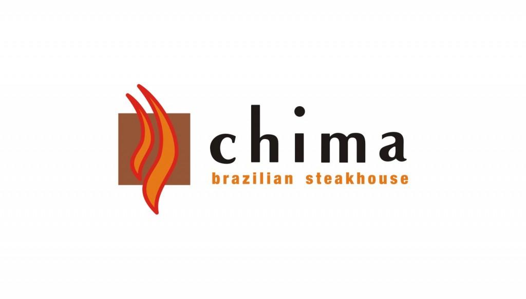 logo chima_white_bg
