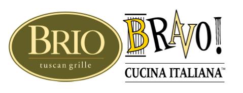 BRIO:Bravo side by side