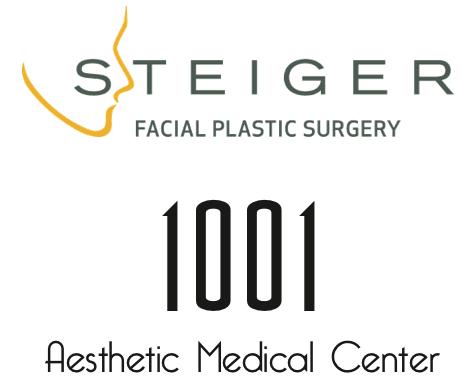Steiger Logo Combined