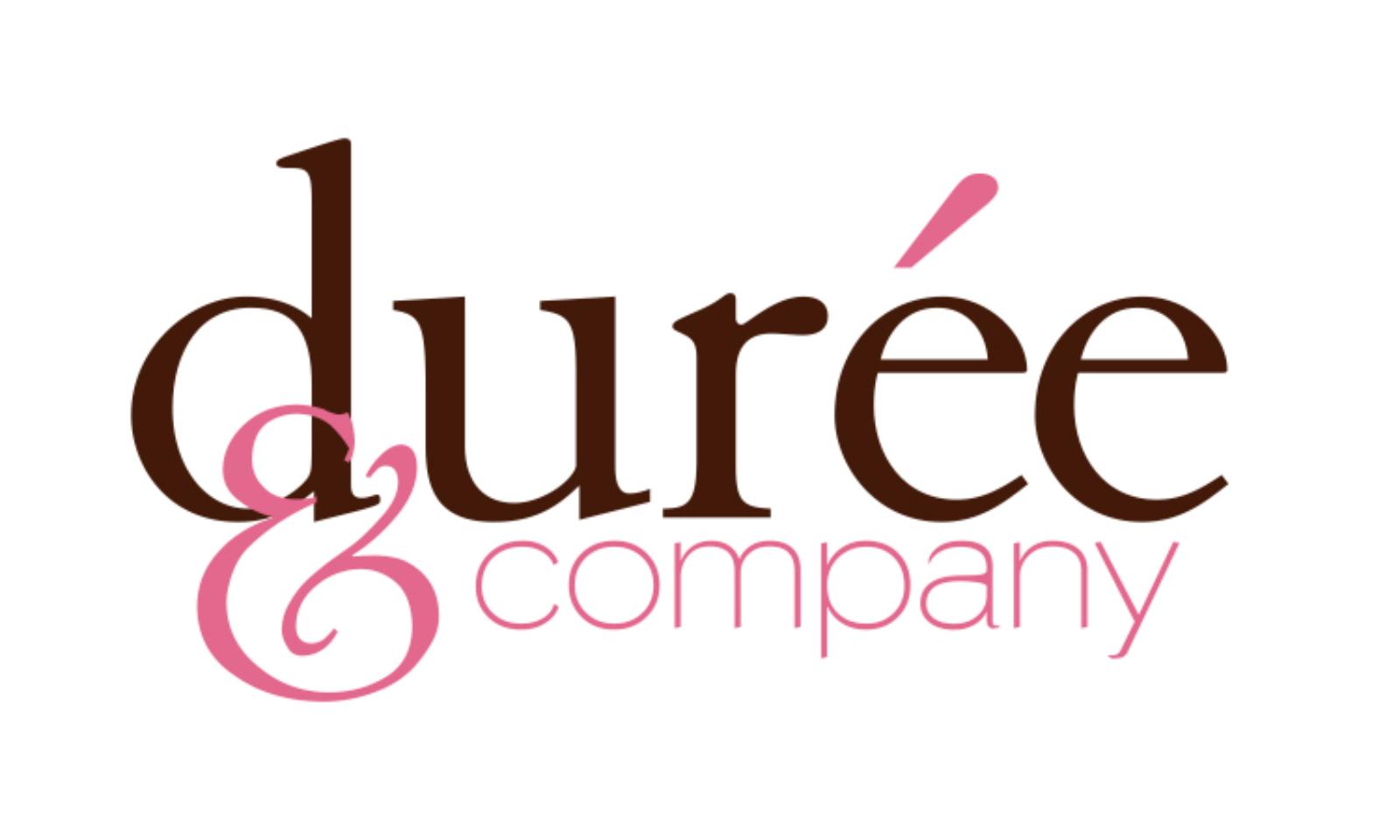 Duree & Company