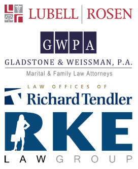 Durée and company law clients label rosen gwpa richard tendler rke law group