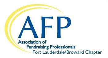 afp association of fundraising professionals
