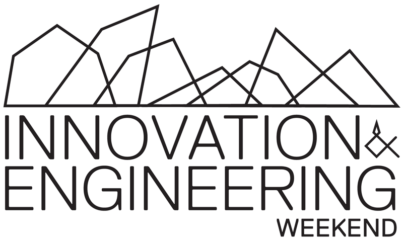 innovation engineering weekend