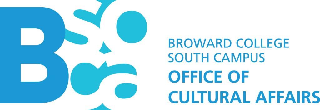 BWD_Bsoca_Logo
