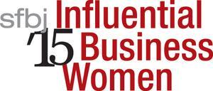 south florida business journal 15 business women