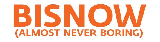 Bisnow-Logo