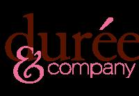 Duree-&-Company-Logo-122014