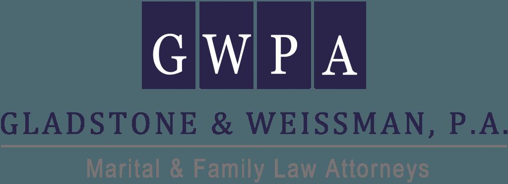 GWPA logo