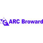 arcbroward