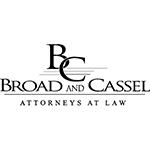 Broadandcassel