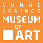 CoralSpringsMuseum