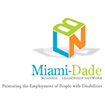 Miami-Dade-Business-Leadership-Network-pr-firm