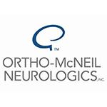 Ortho-McNeil-Neurologics-pr-firm