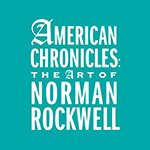 normanrockwellexhibit