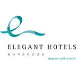 eleganthotels
