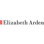 elizabetharden-pr-client