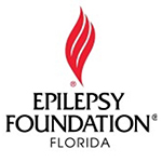 epilepsy-foundation-of-florida