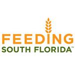 feedingsouthflorida
