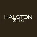 halston-pr-client