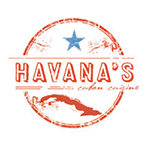 havanasrestaurants