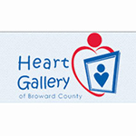 heartgalleryofbroward
