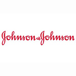 johnson-johnson-pr-firm