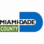 miami-dade-county-pr-firm