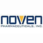 noven-pharmaceutical-pr-firm-miami