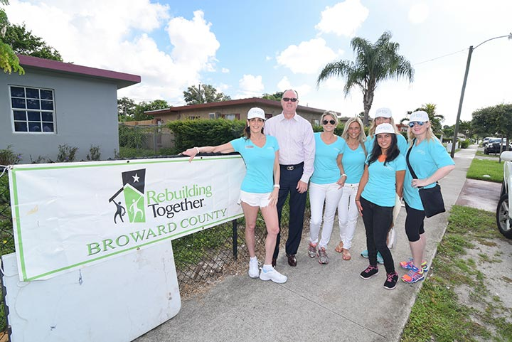 rebuilding together broward county