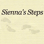 siennas-steps-public-relations