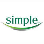 skinsimple-pr-firm-miami