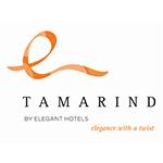 Tamarind elegant