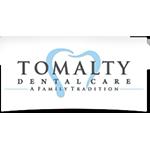 tomaltydentalcare