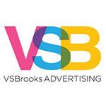 vsbrooks