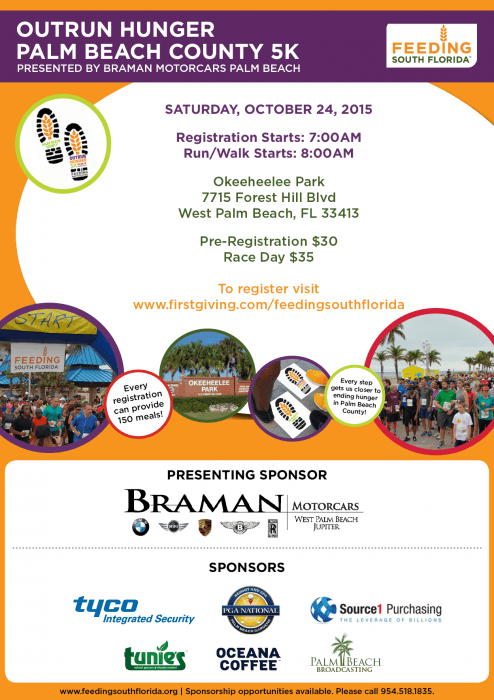 Feeding-South-Florida-Outrun-Hunger-5K-Email-Blast-Image