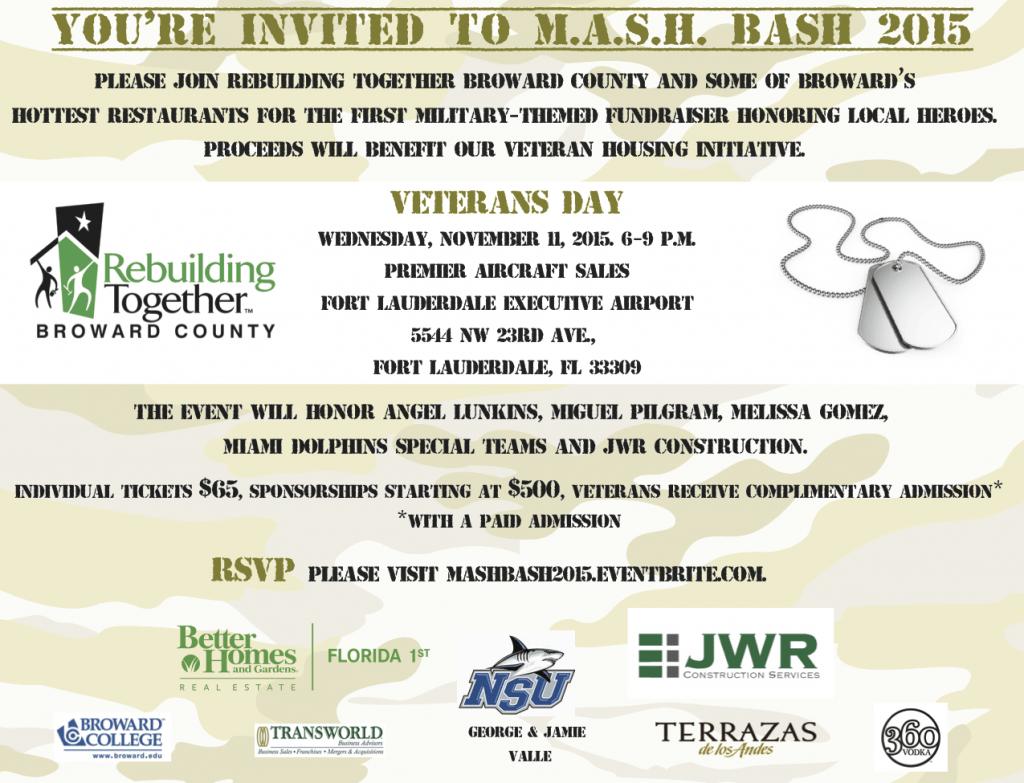 mashbash invite Final
