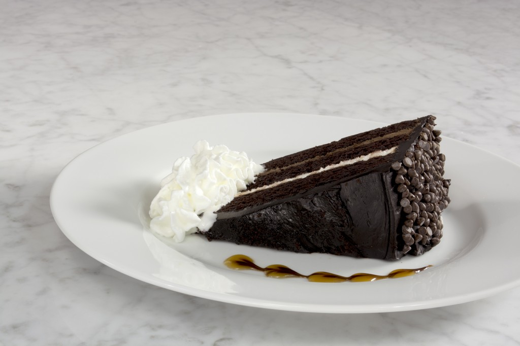 2015_Brio_Layered-Chocolate-Cake Small