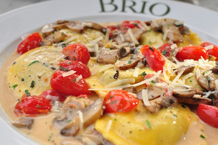 BRIO Ravioli Di Bello small